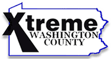 Xtreme of Washington County; Pennsylvania's Suzuki, Kawasaki, Polaris, HONDA, CAN AM, SXS, ATV, Motorcycle, and Utility Vehicle